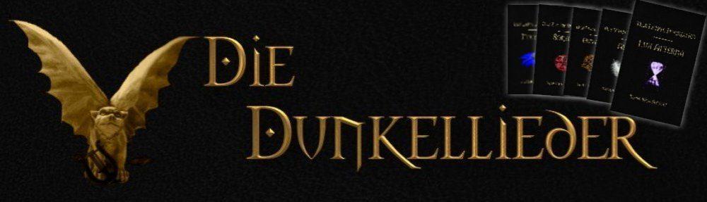 Die Dunkellieder